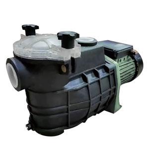 پمپ استخری مدل FCP-1100