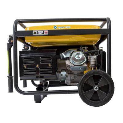 موتور برق SK6000WE