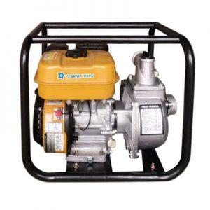 موتور پمپ SKR-80G