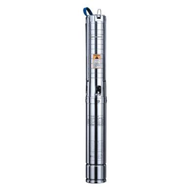 شناور 11/2 اینچ 50متری مدل 4SPD508-0.75